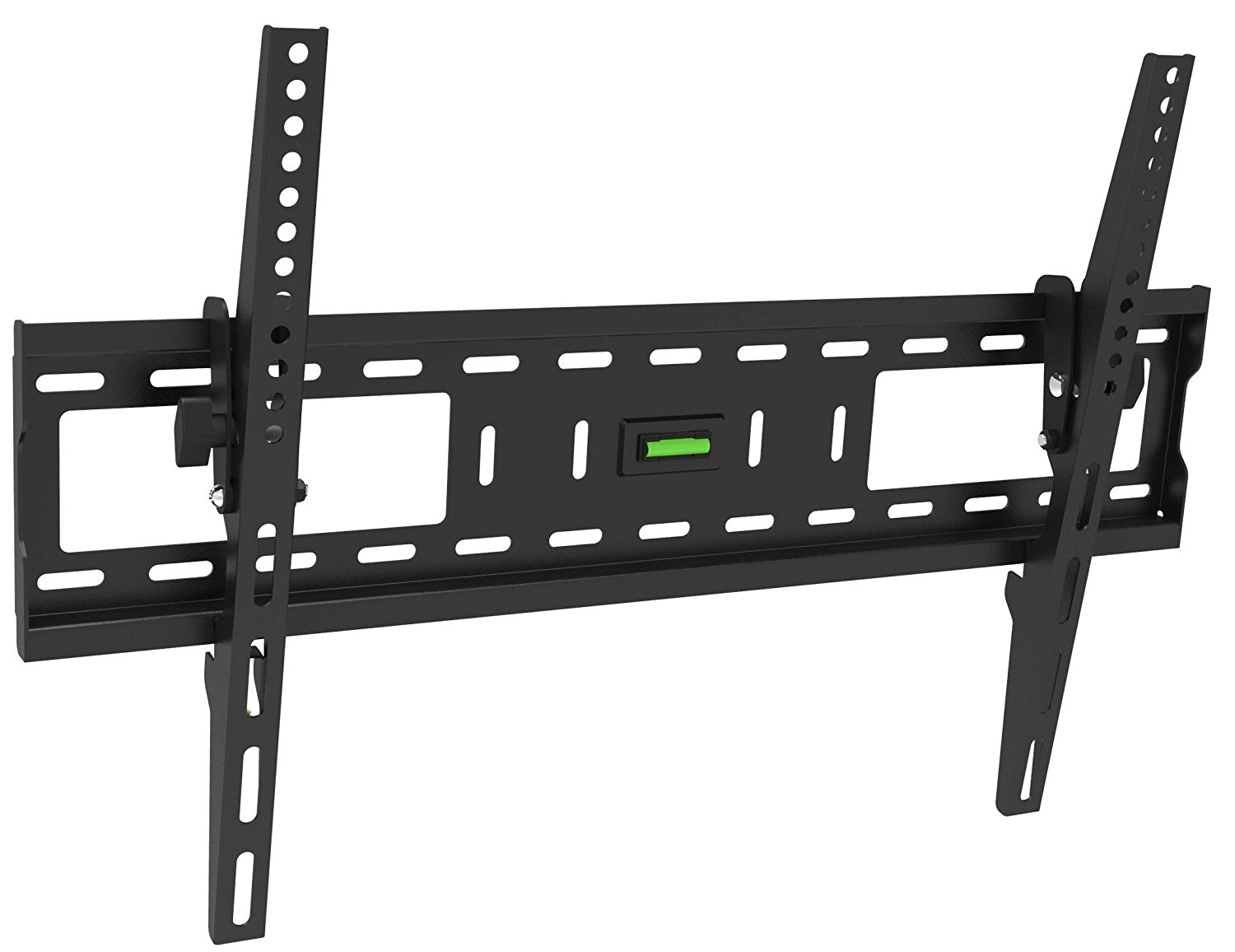 Husky Mount for most 32 70 Inch Tilt Flat TV Wall Mount.Low Profile TV Bracket Fits most 32 39 40 42 46 47 50 52 55 60... by