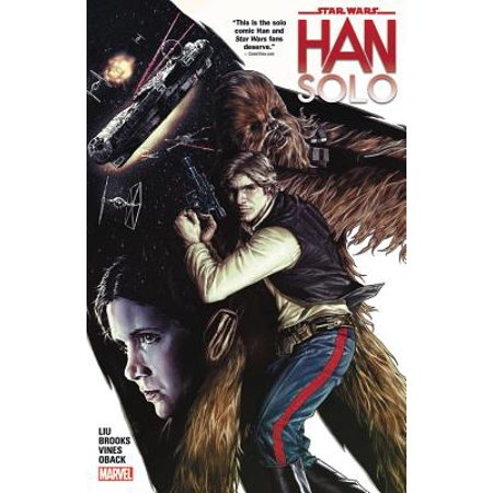 Star Wars: Han Solo](Han Solo Boots)