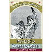The Black Cabinet (Paperback)