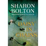 Daisy in Chains : A Novel