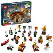 LEGO Harry Potter 2019 Advent Calendar 75964