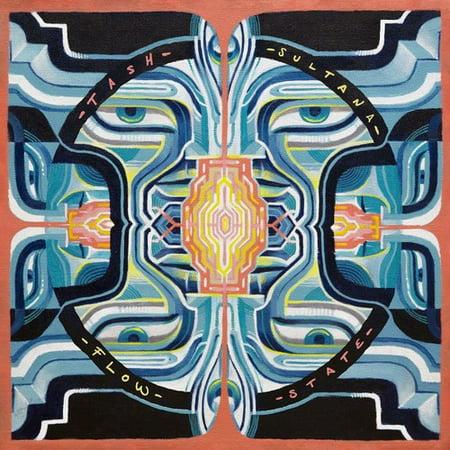 Flow State (Vinyl)