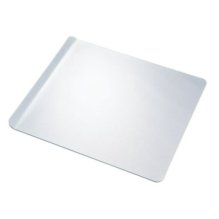 Airbake Large Natural Cookie Sheet