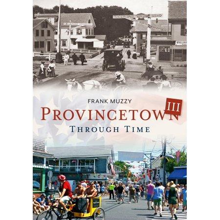 Provincetown III