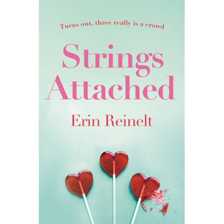 Strings Attached Strings Attached...