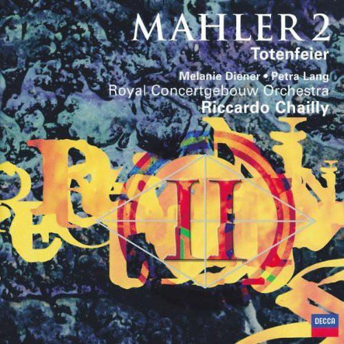 Symphony 2: Resurrection / Totenfeier