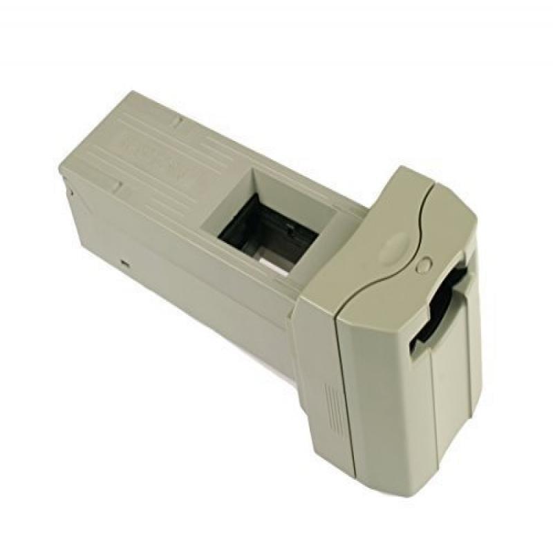 Nikon SA-21 35mm Strip Film Adapter for Super CoolScan Sc...