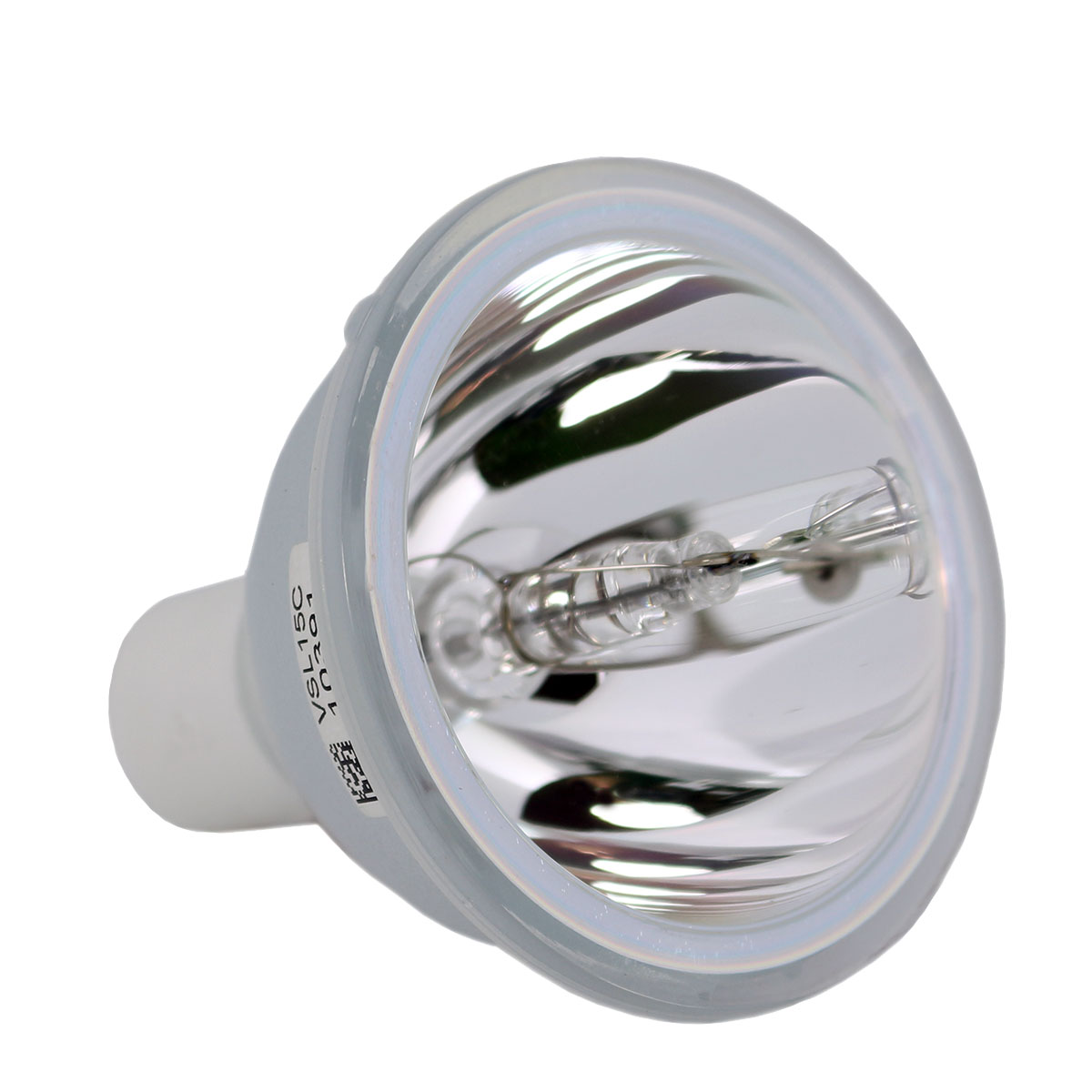Lutema Economy for Knoll Systems HD178 Projector Lamp with Housing - image 3 de 5