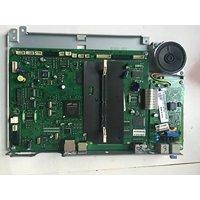 Dell MFP 1815DN Printer Board Assembly- JC63-00912B - Refurbished
