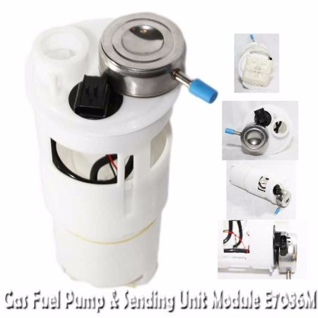 E7086M Fuel Pump Assembly fits 1995 Dodge Ram 1500 2500 3500 EXL Diesel Engine