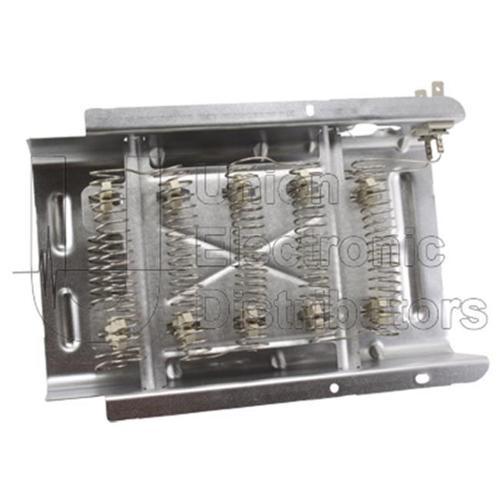 ERP 279838 Dryer Heating Element