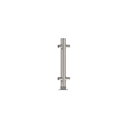 CRL PP56ABS Brushed Stainless 18