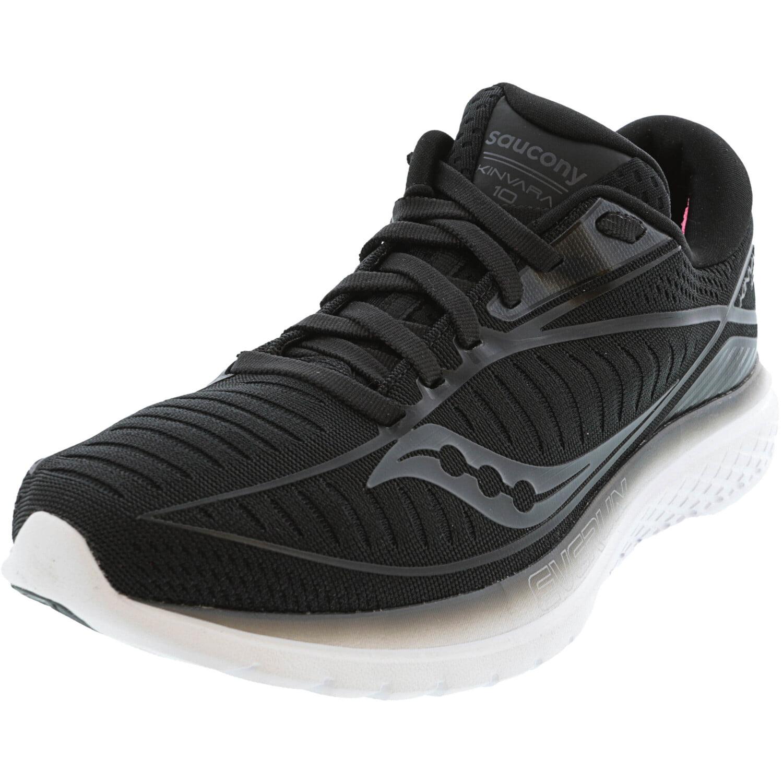 Ankle-High Mesh Running - 12M | Walmart