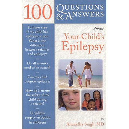 100 Questions & Answers about Your Child's (Questions And Answers About The Digestive System)