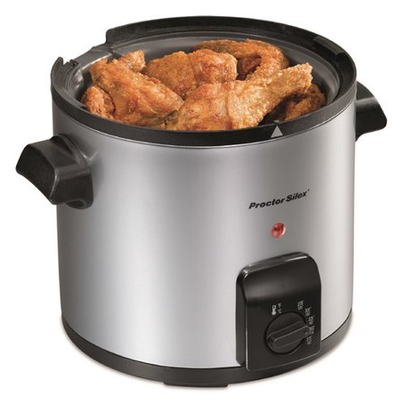 low fat chip butterball electric turkey fryer reviews