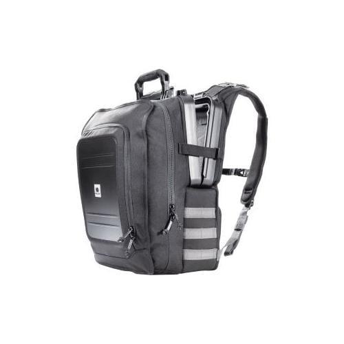 Pelican  ProGear U140 Urban Elite Backpack for Tablets, iPad and Netbooks