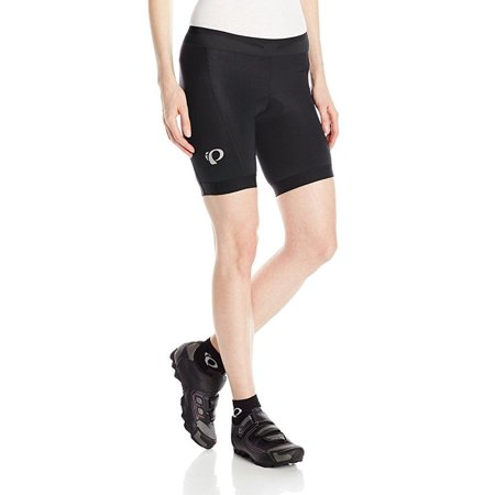pearl izumi women's select pursuit tri shorts, black, medium (Pearl Izumi Attack Bike Shorts)