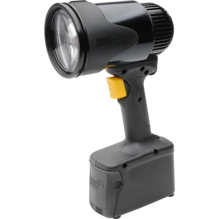 Lowel GL-1 Power LED Focusing Light