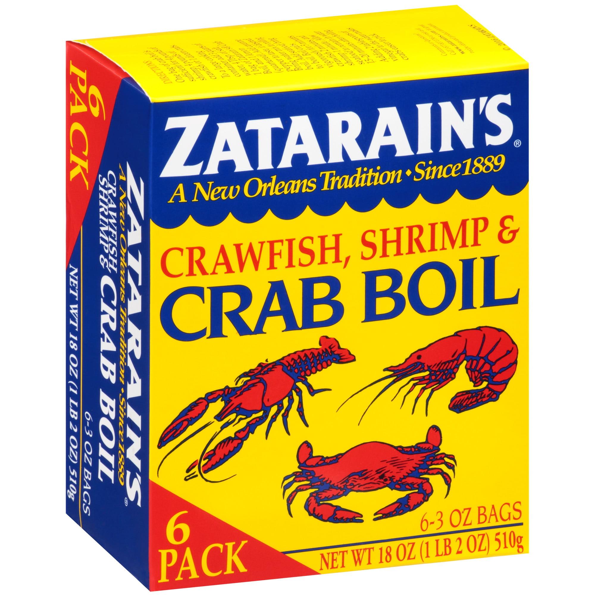 New Orleans Crawfish Boil Christmas ORNAMENT spicy favor cajun gift souvenir