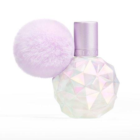 Ariana Grande Moonlight Eau de Parfum Fragrance Spray for Women, 1.0 fl oz - Ariana Grande Halloween Focus