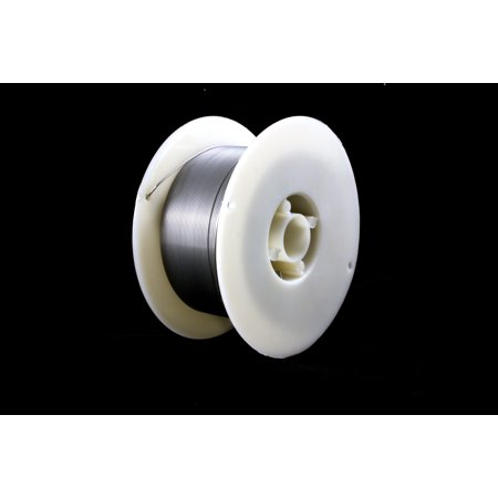 0.219' Wire - ER308L - MIG Stainless Steel Wire - 2 Lb x 0.030