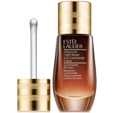Estee Lauder Advanced Night Repair Eye Concentrate Matrix 0.5 oz