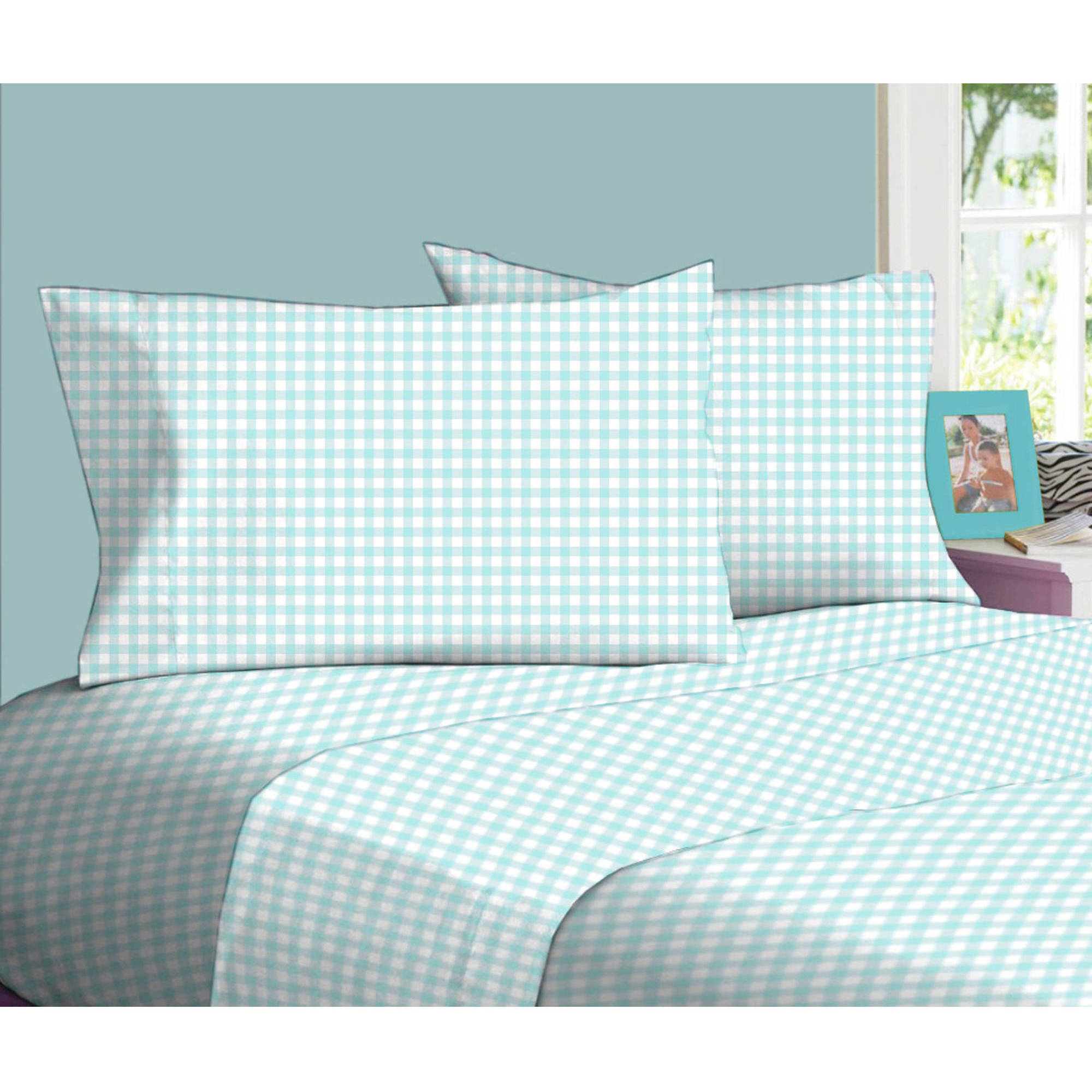 Your Zone Jr Owl Love Sheet Set