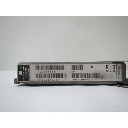 (Pre-Owned Original Part) TRANSMISSION CONTROL MODULE 96 Volvo 850 Pn  p09144363 R218943