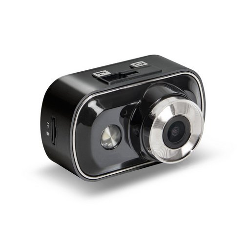 Car Video Recorder, Sports Action 1080p Hd Video Dash Camera For Car Recorder (Sold by Case, Pack of 2)