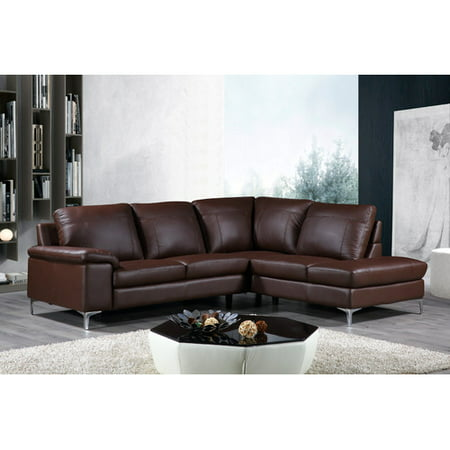 Cortesi Home Dallas Sectional