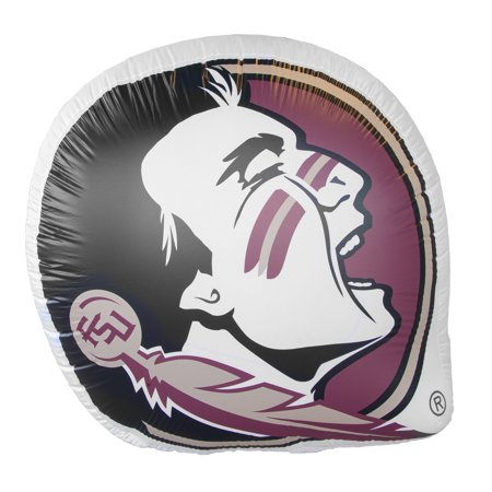 Florida State Seminoles Inflatable Mascot - No Size