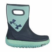 Under Armour Youth Fat Tire Muddler Hunting Boots