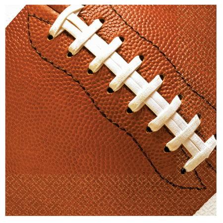 Football Fan Super Bowl Party 13