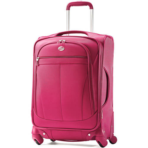 American Tourister Atmosphera II Upright Spinner