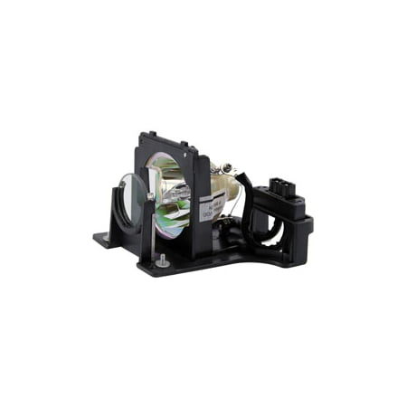 - Replacement for OPTOMA EP757 LAMP and HOUSING