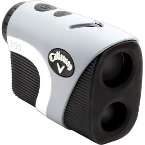 Callaway 300 Laser Rangefinder - Gray