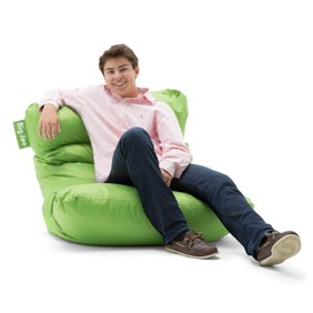 Stupendous Lux By Big Joe Imperial Fufton Union Bean Bag Alphanode Cool Chair Designs And Ideas Alphanodeonline