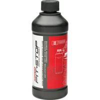 RockShox Suspension Oil 3wt 16oz Bottle Rear Shock Damper/Charger Damper