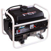 2200W GENERATOR RATED 1600W