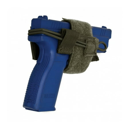 Universal Holster - Olive Drab