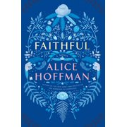 Faithful: A Novel - Hardcover
