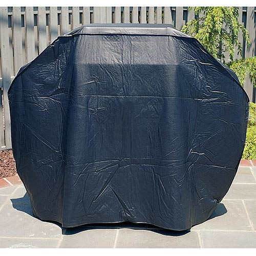 Mr. Bar-B-Q Grill Cover, Large