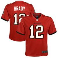 Tom Brady Jerseys & Gear - Walmart.com