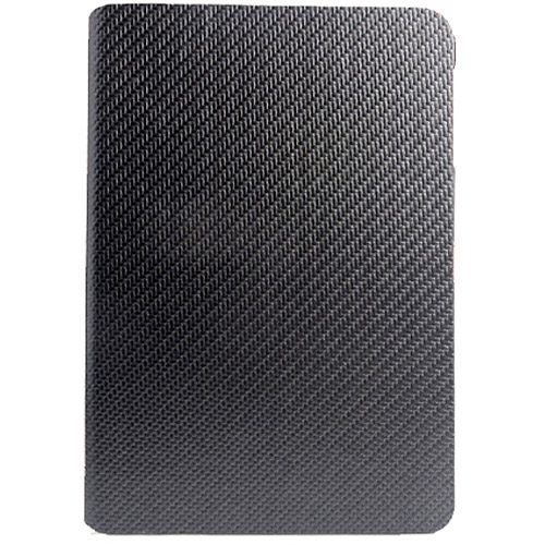 Elegant Safe-T-Case for Apple iPad mini, Assorted