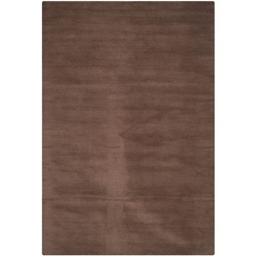 Safavieh Himalaya Brown Area Rug