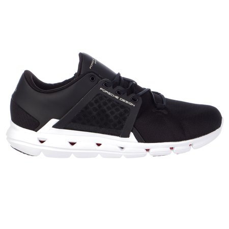 Porsche Design Easy Trainer 5 Training Sneaker Athletic Gym Shoe Mens