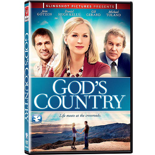 God's Country (Widescreen)