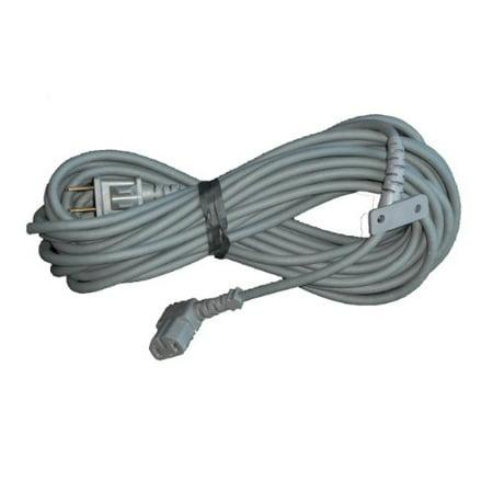 - Kirby Avalir Model Vacuum Cleaner 50 Foot Power Cord #183007, Autumn Grey