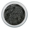 Wishing Well Eye Colour Larenim Mineral Makeup 1 g Powder