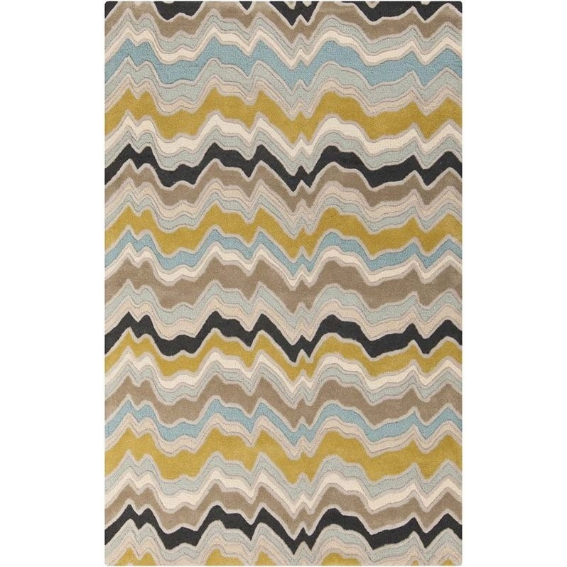 Candice Olson Rugs Modern Classics Area Rug